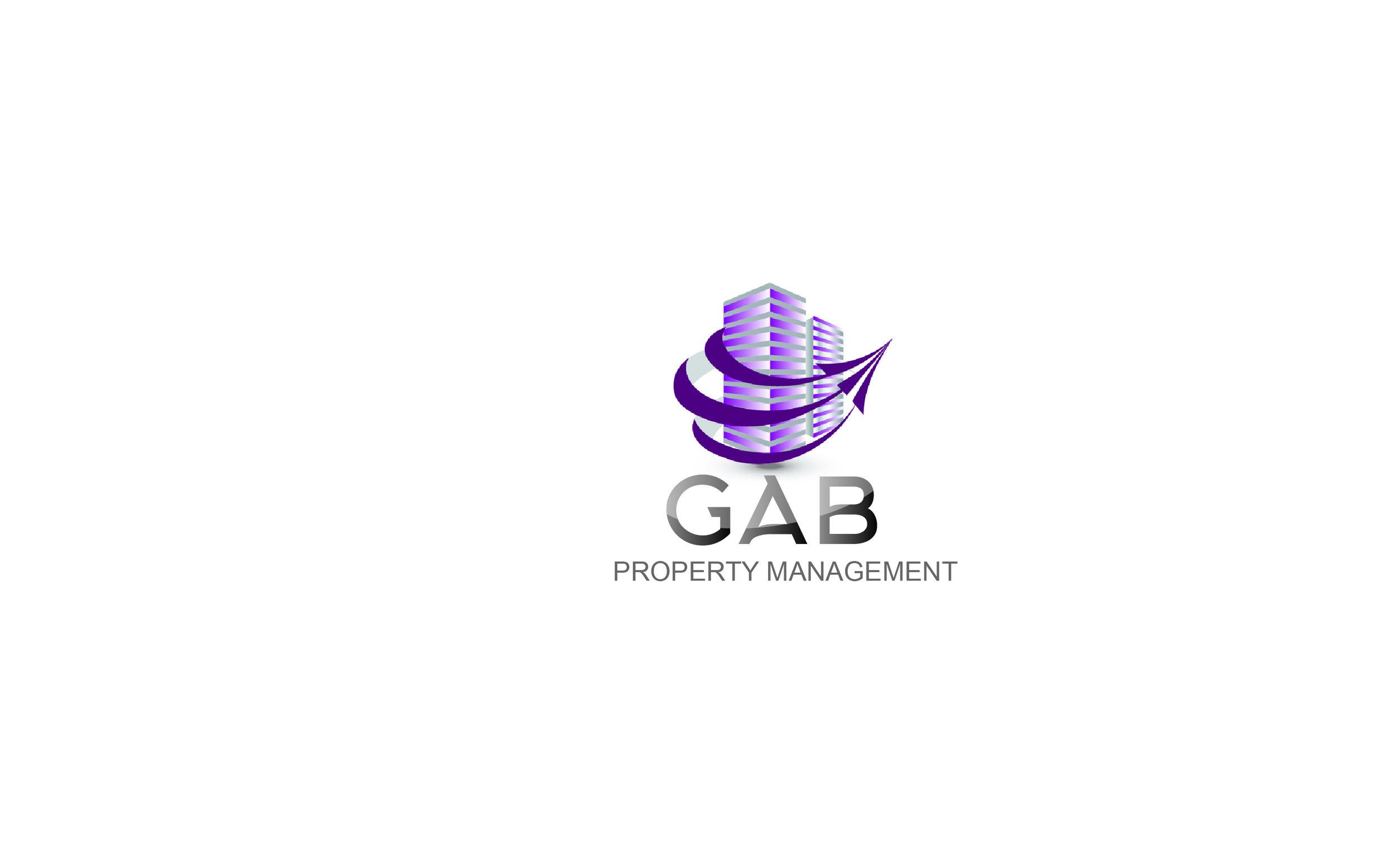 gab logo.jpg