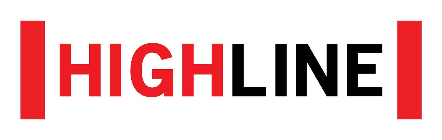 highline vc.png