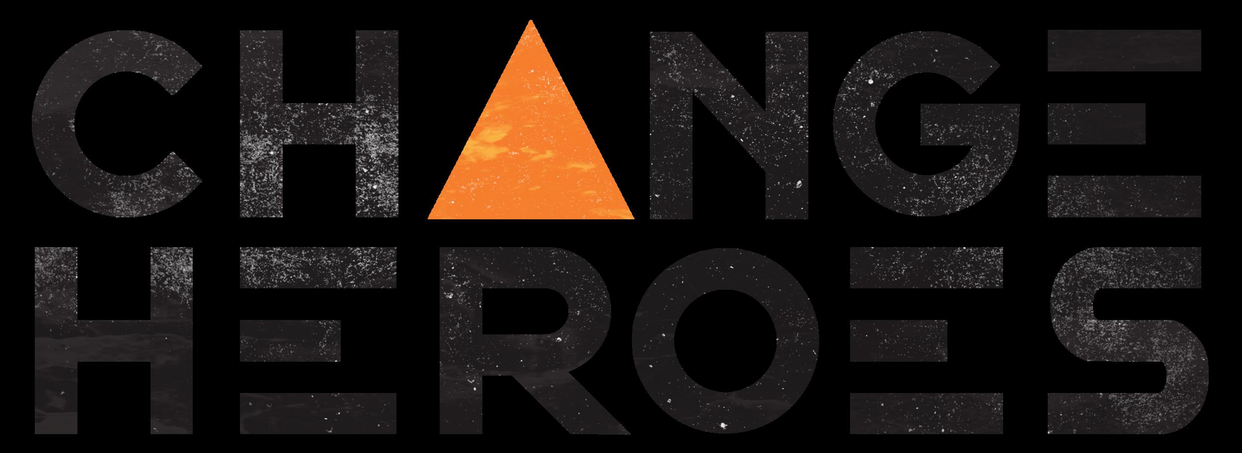change heroes logo.png