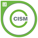 Certified Information Security Manager® (CISM)