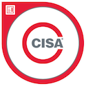 Certified Information Systems Auditor® (CISA)
