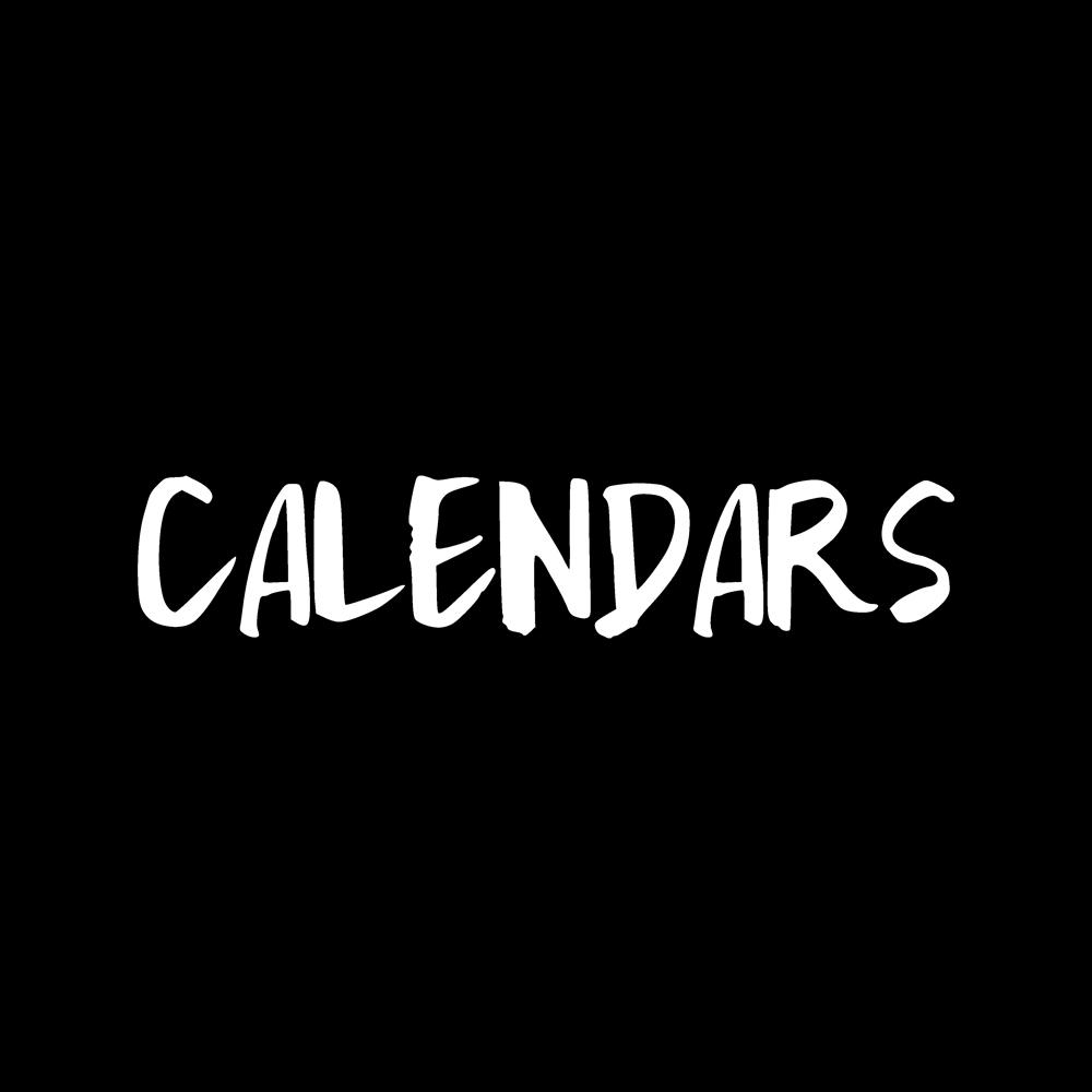 calendars.jpg