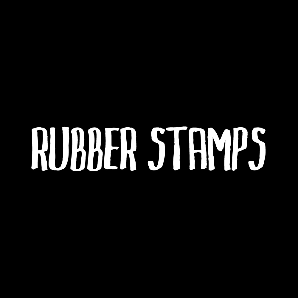 rubber-stamps.jpg