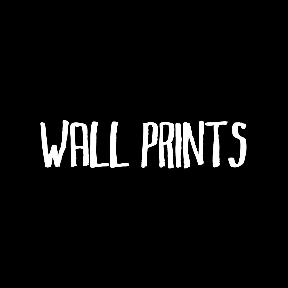 wall-prints.jpg
