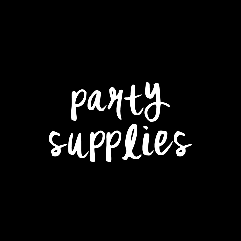 party-supplies.jpg