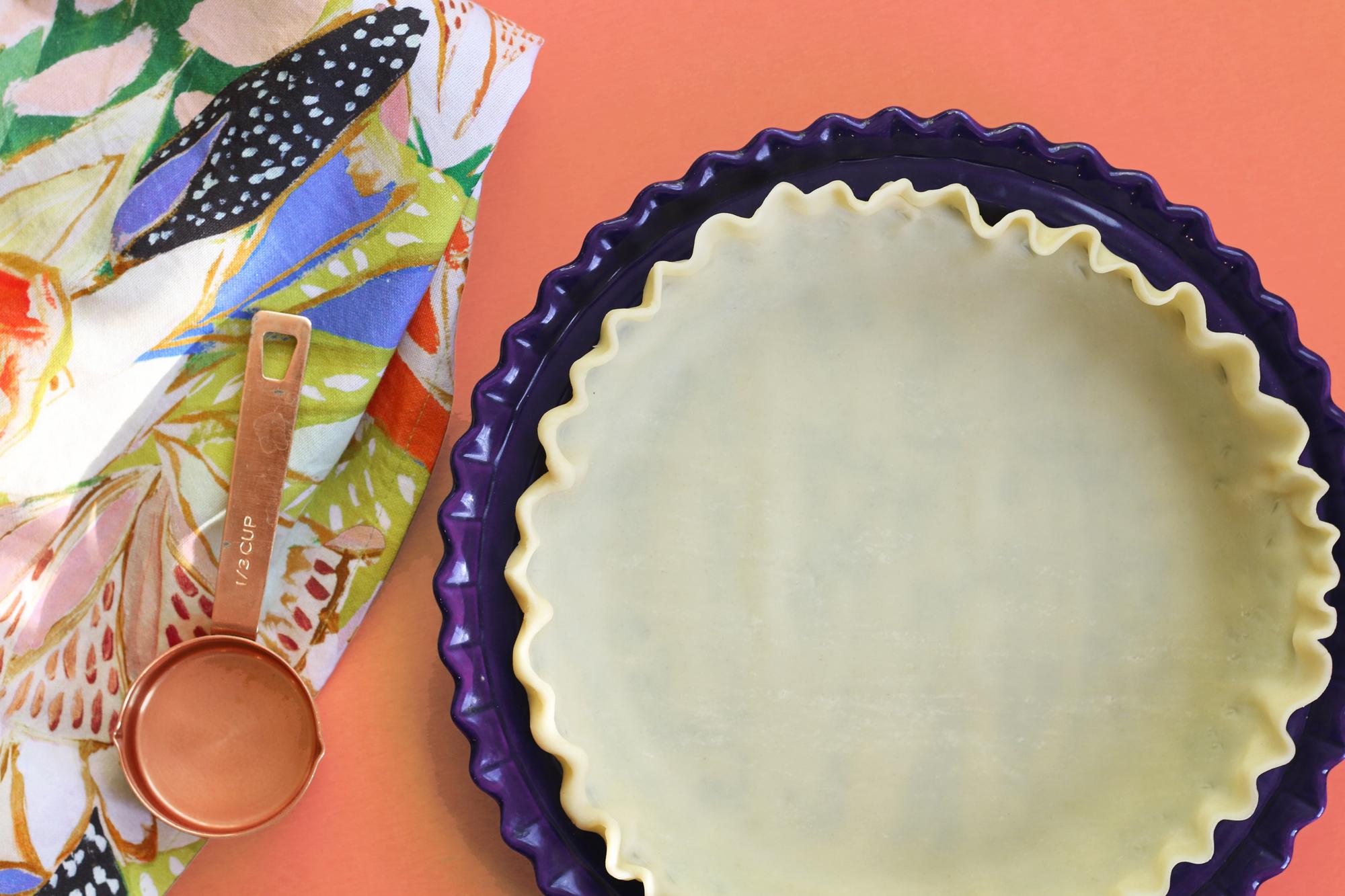 buttermilk-pie-recipe.jpg