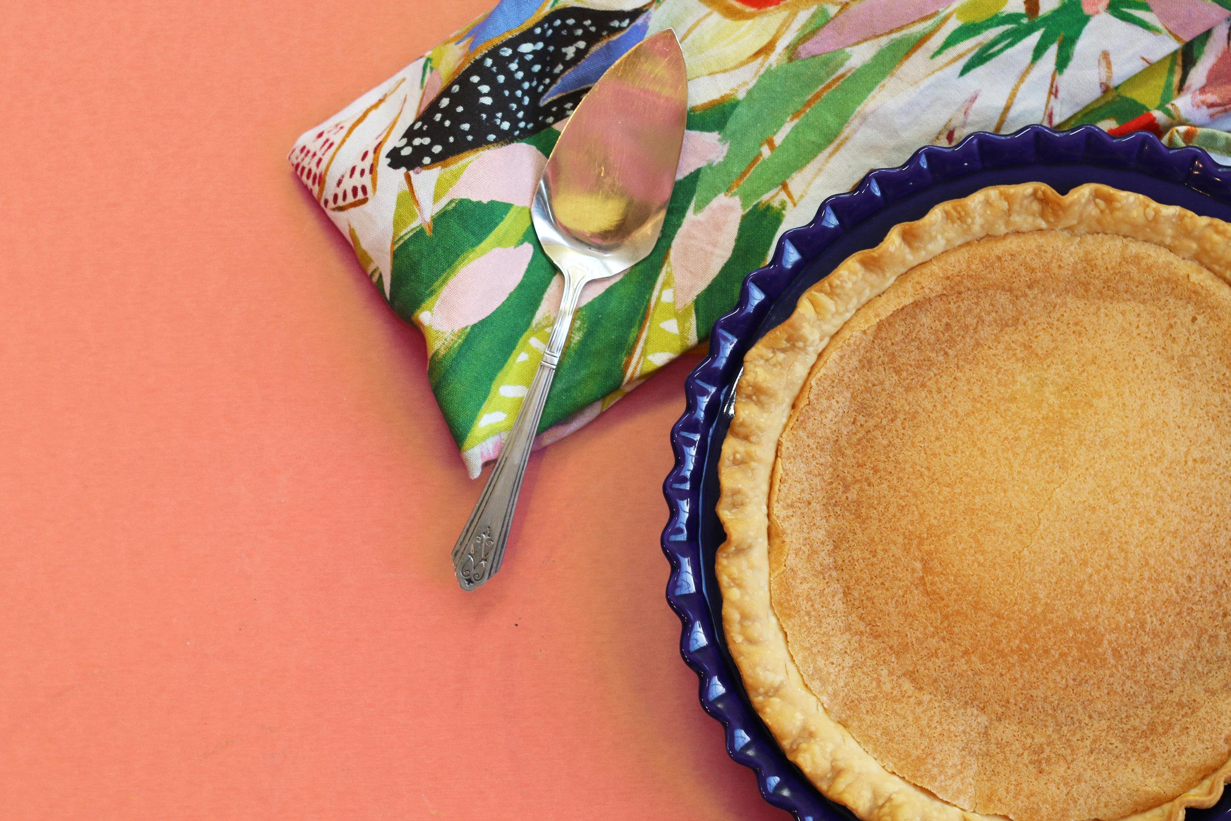 buttermilk-pie-recipe-3.jpg