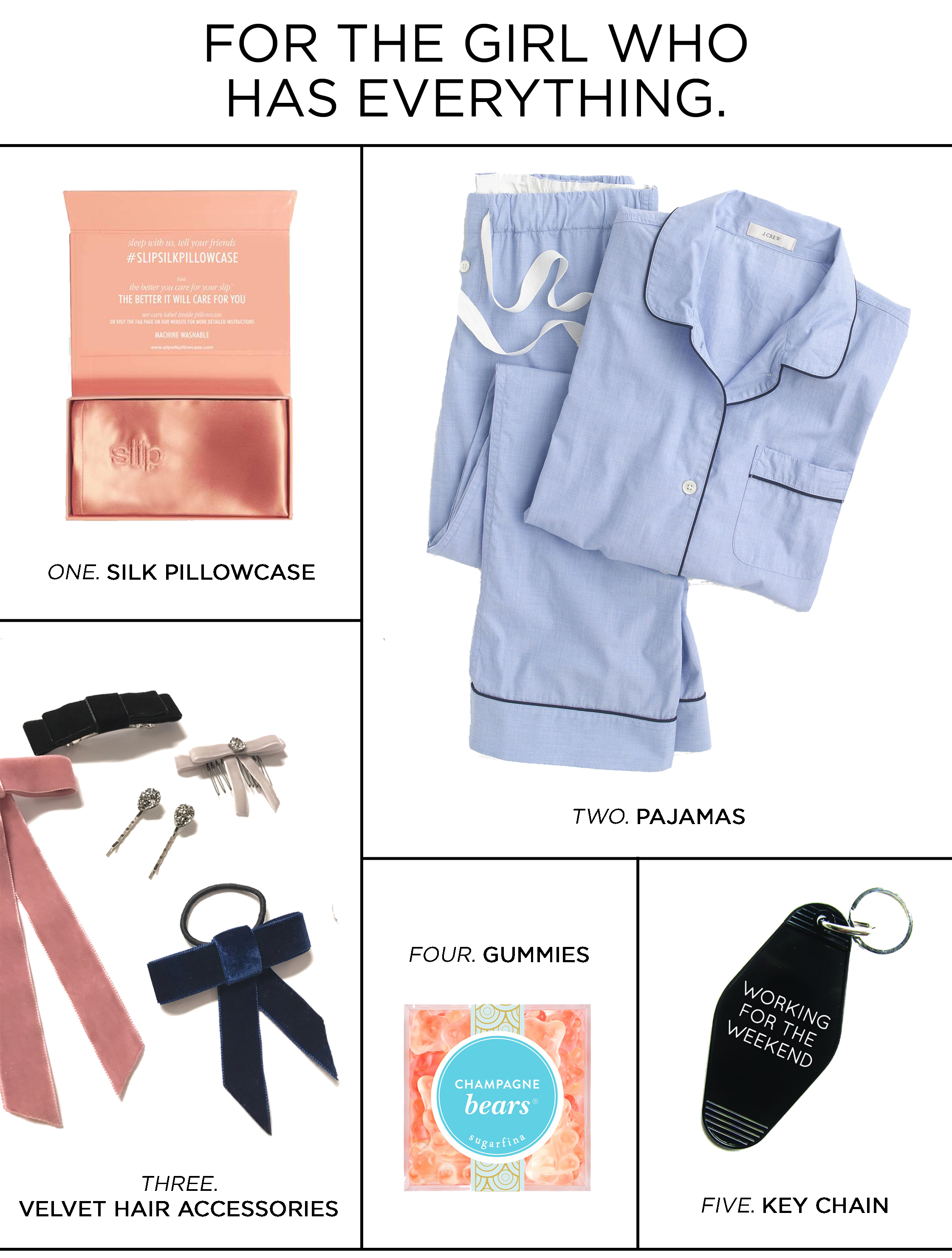 gift-guide-for-the-girl-who-has-everything.jpg