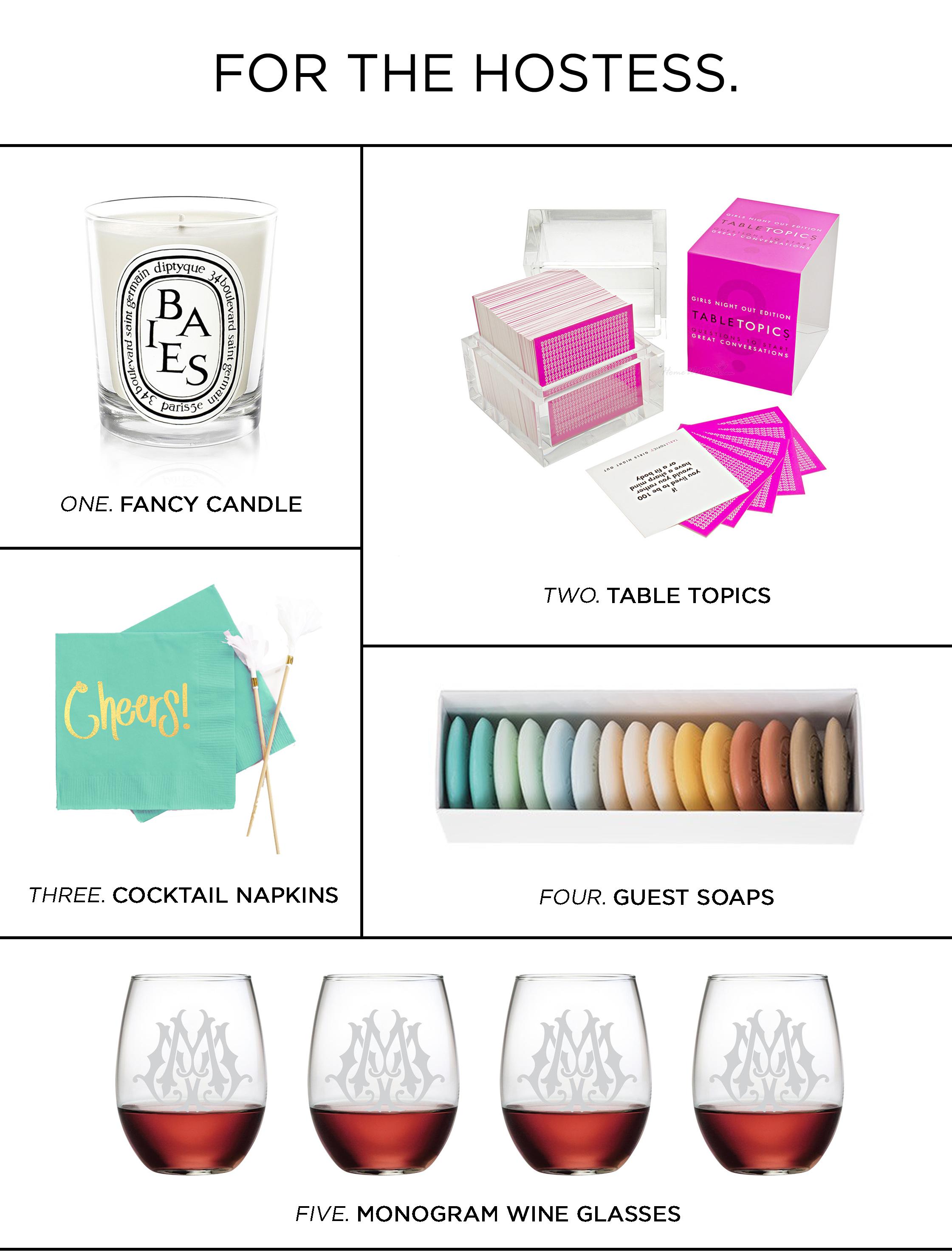 gift-guide-for-the-hostess.jpg