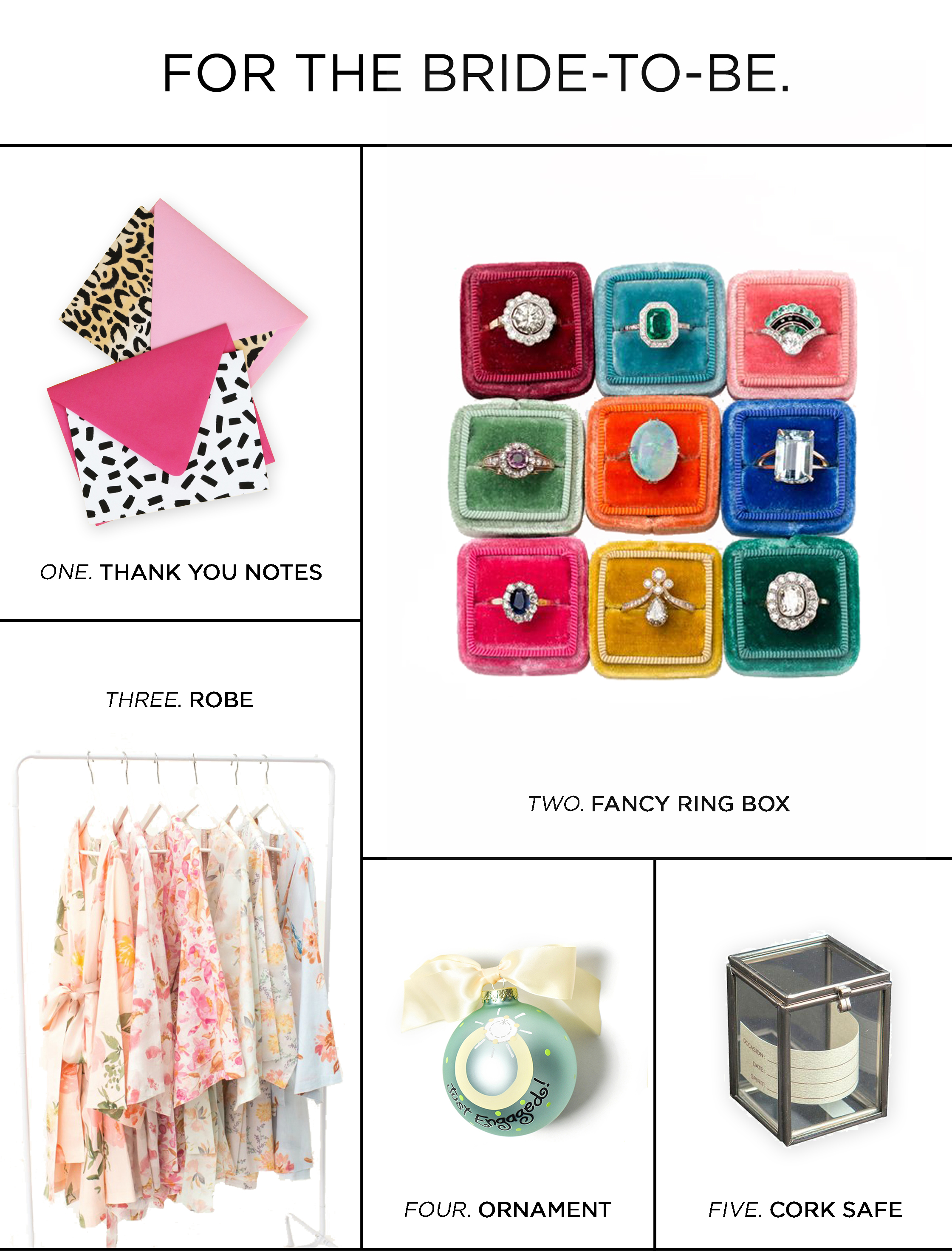 gift-guide-for-the-bride-to-be.jpg