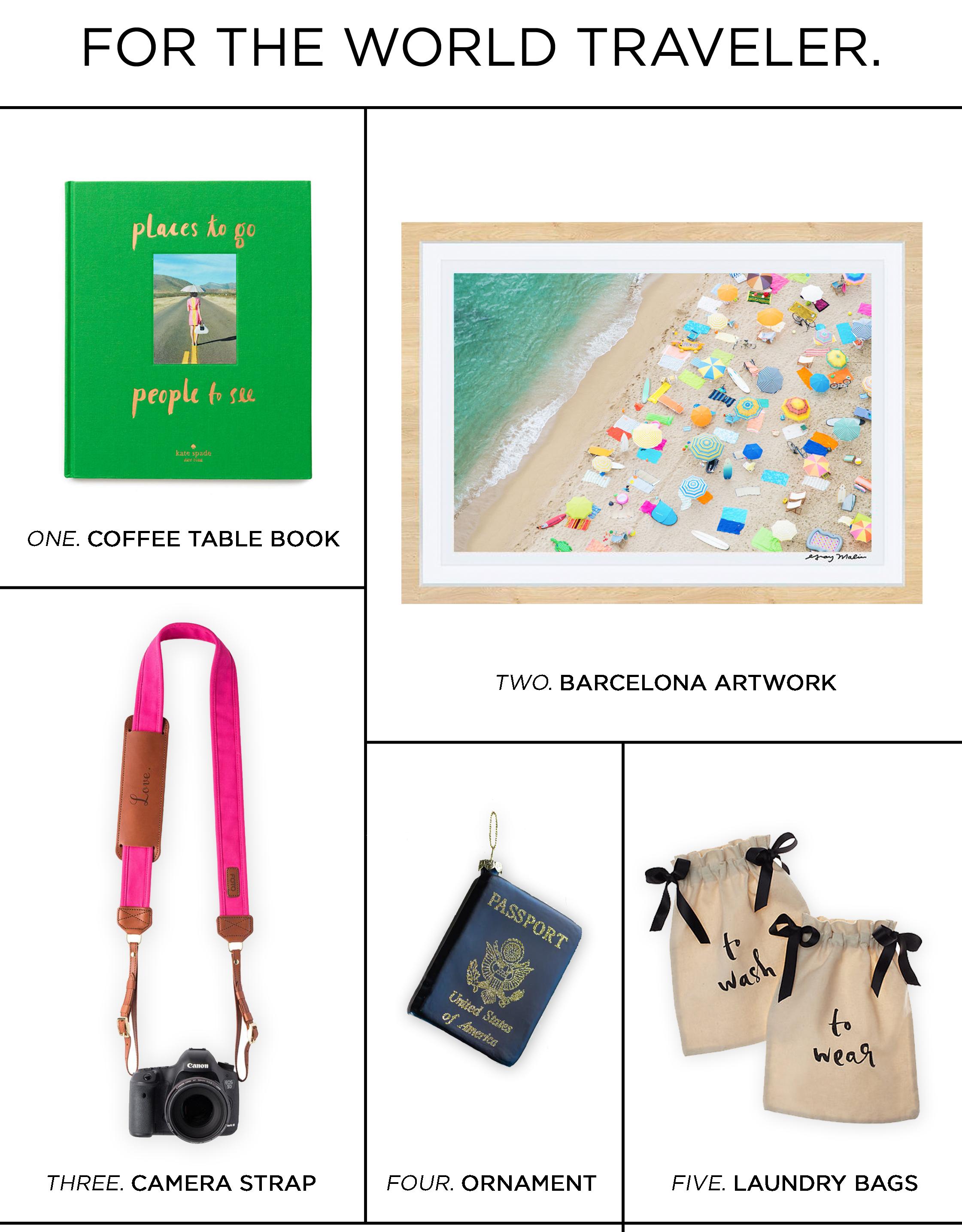 gift-guide-for-the-world-traveler.jpg