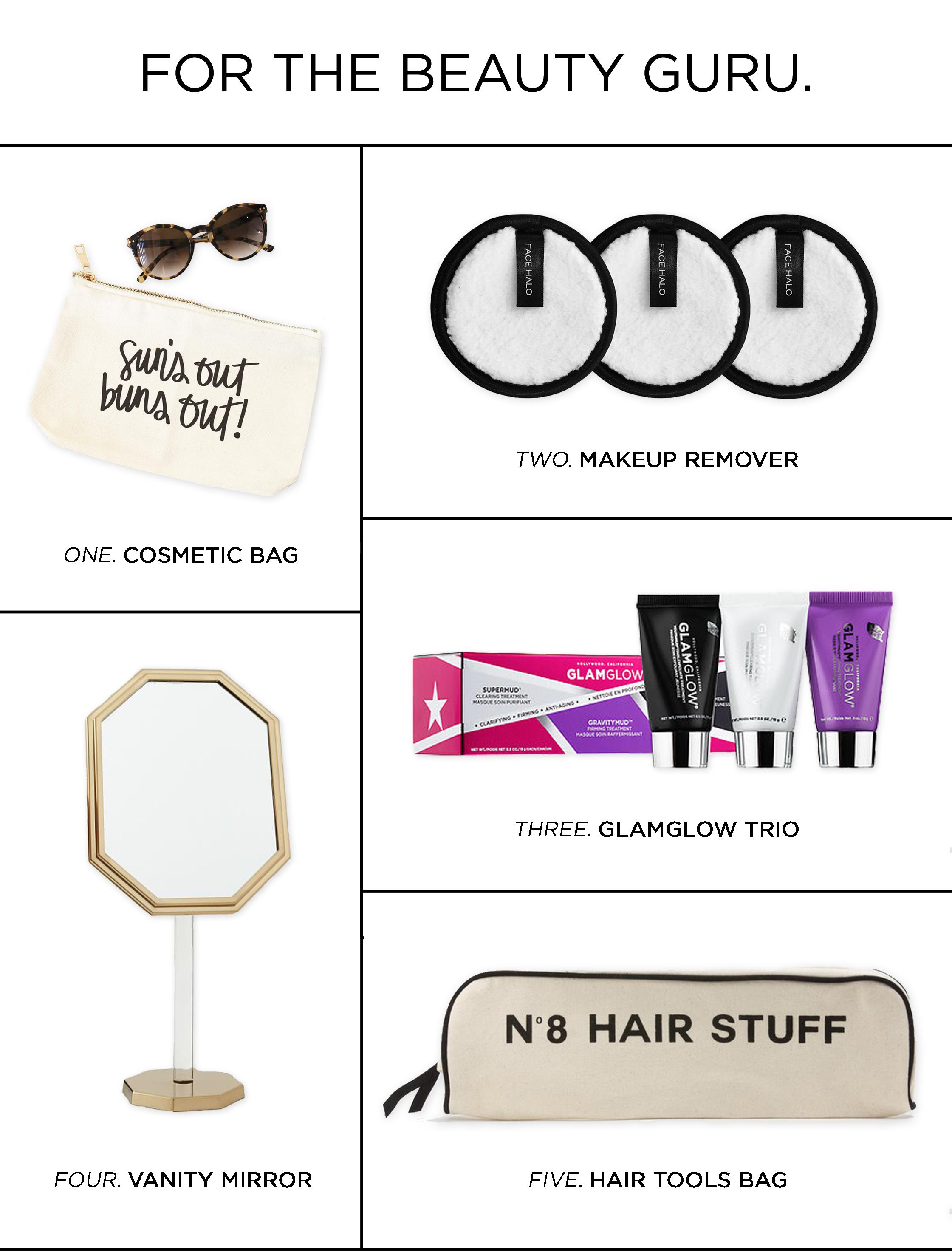 gift-guide-for-the-beauty-guru.jpg