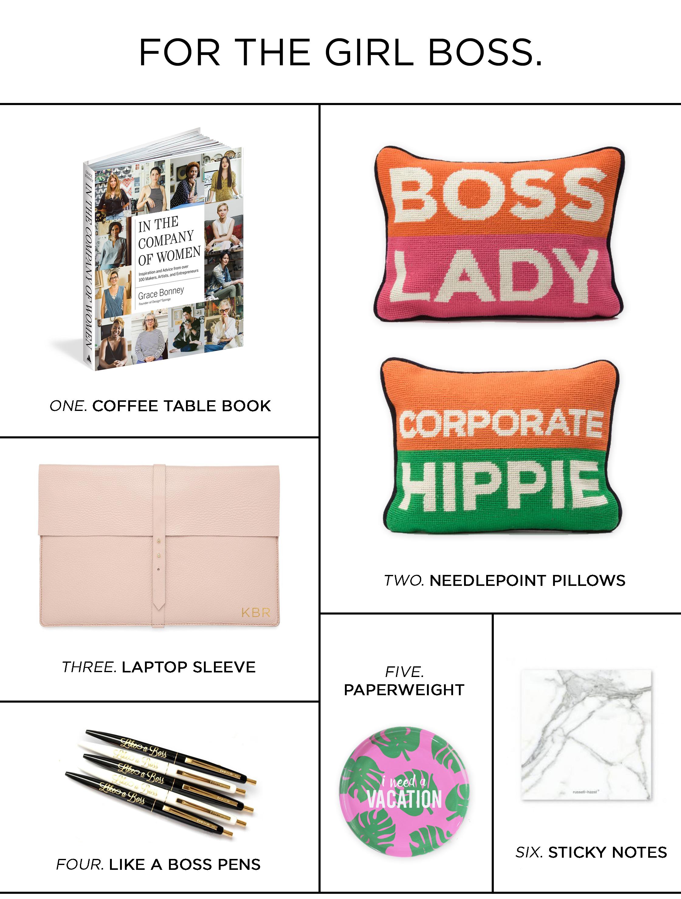 gift-guide-for-the-girl-boss.jpg