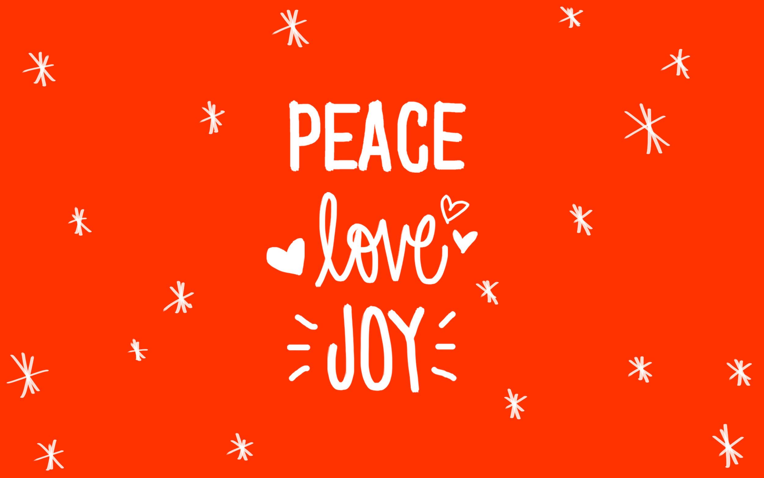 peace-love-joy-wallpaper-desktop.jpg
