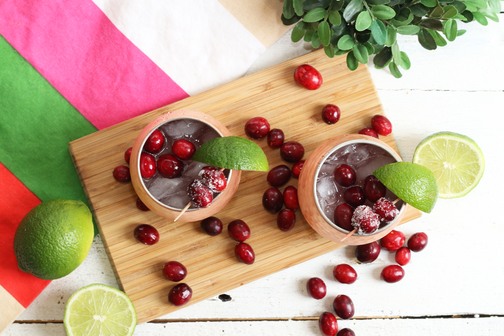 cranberry-moscow-mule-recipe.jpg