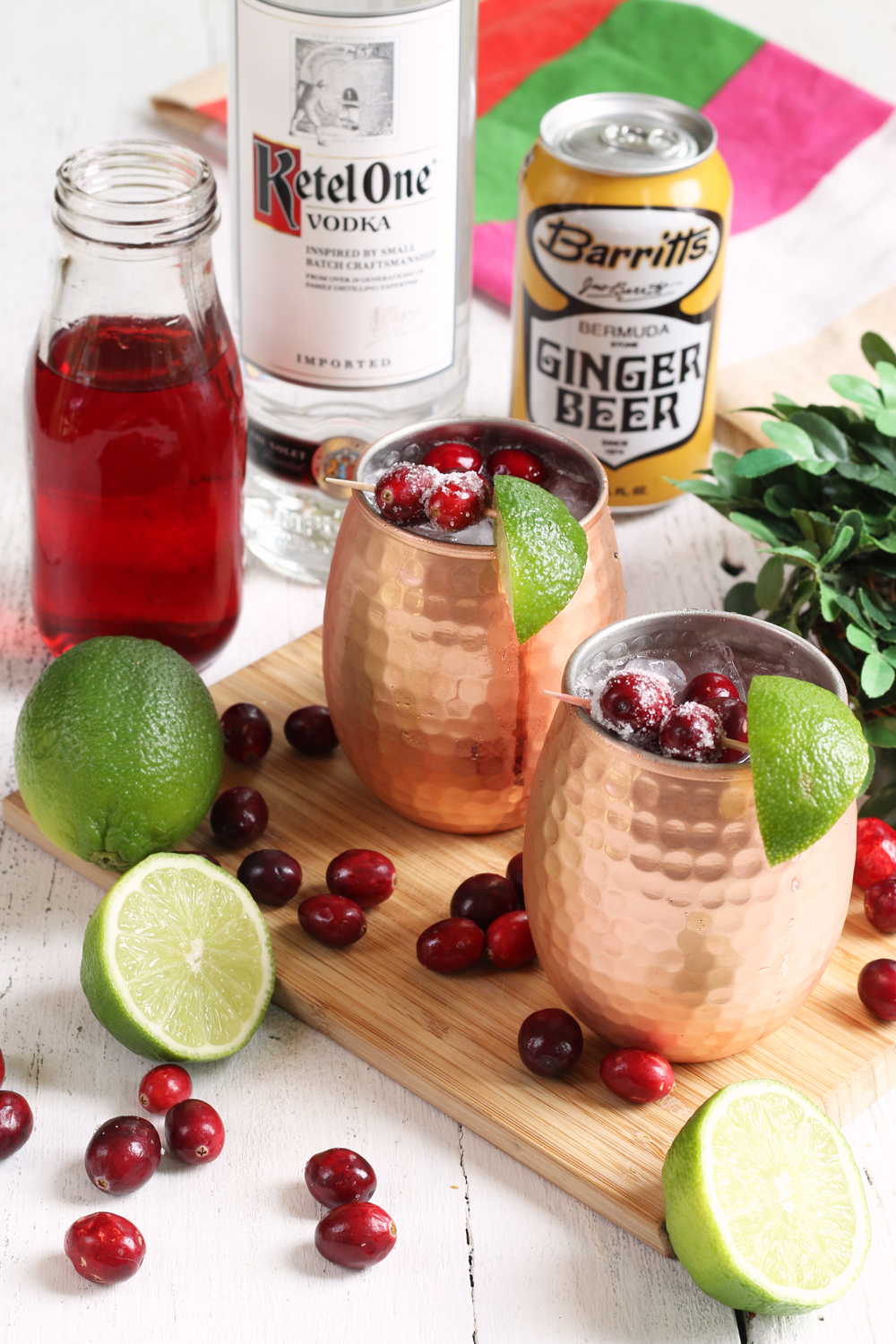 moscow-mule-ingredients.jpg