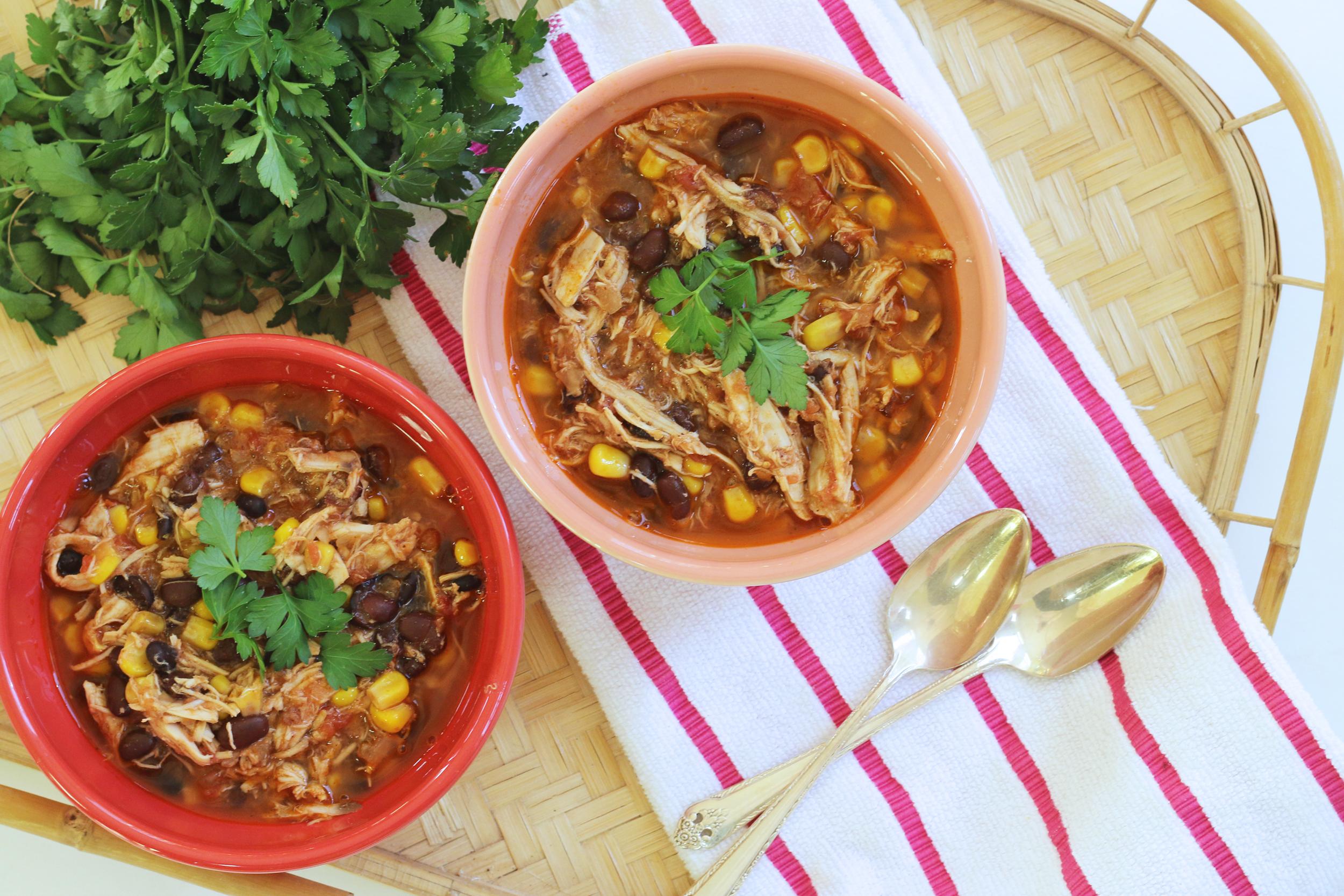 healthy-chicken-tortilla-soup-recipe.jpg