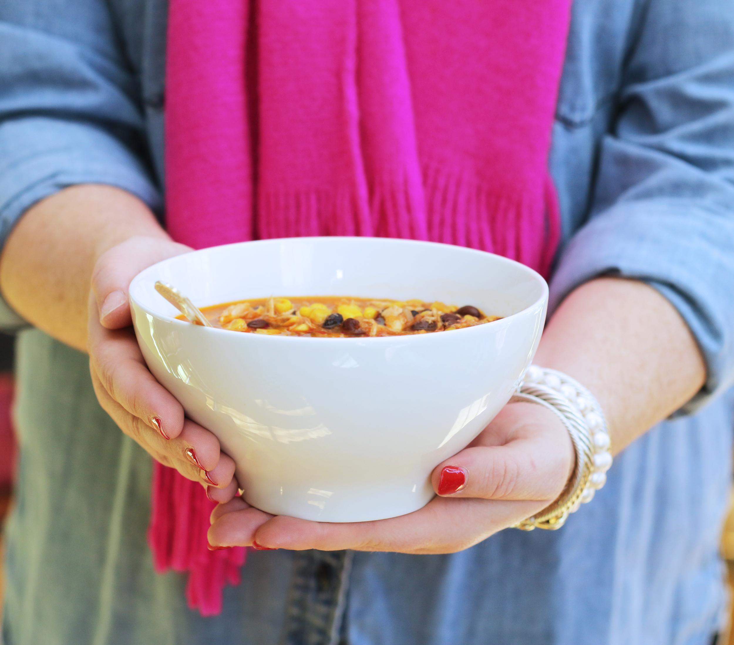 chicken-tortilla-soup-recipe.jpg