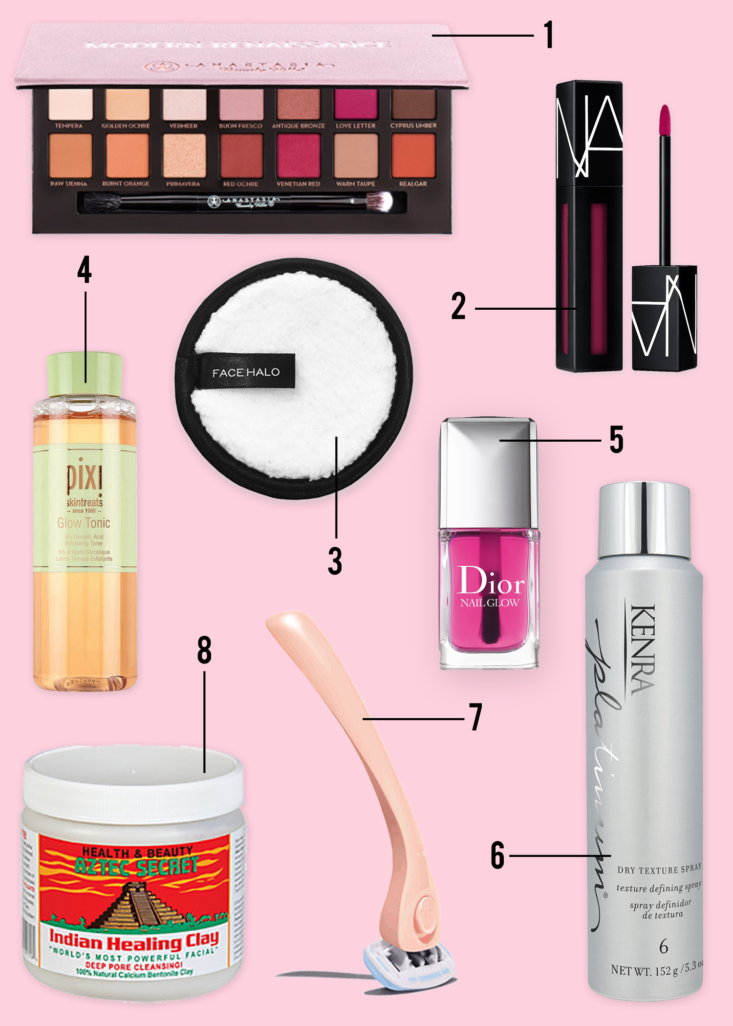 Beauty-Products-2018.jpg