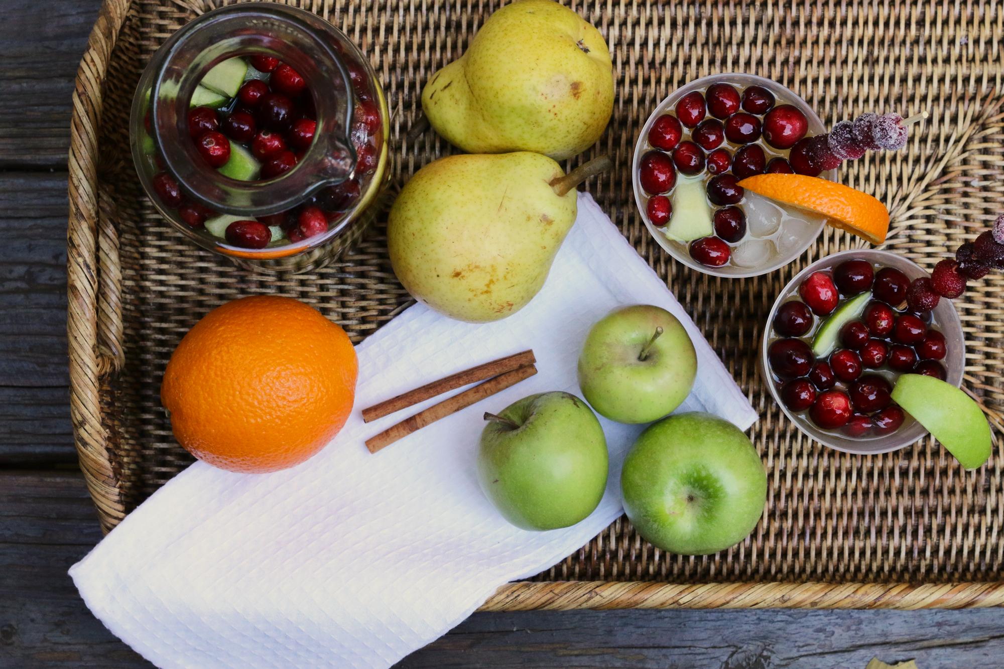 fall-sangria-recipe