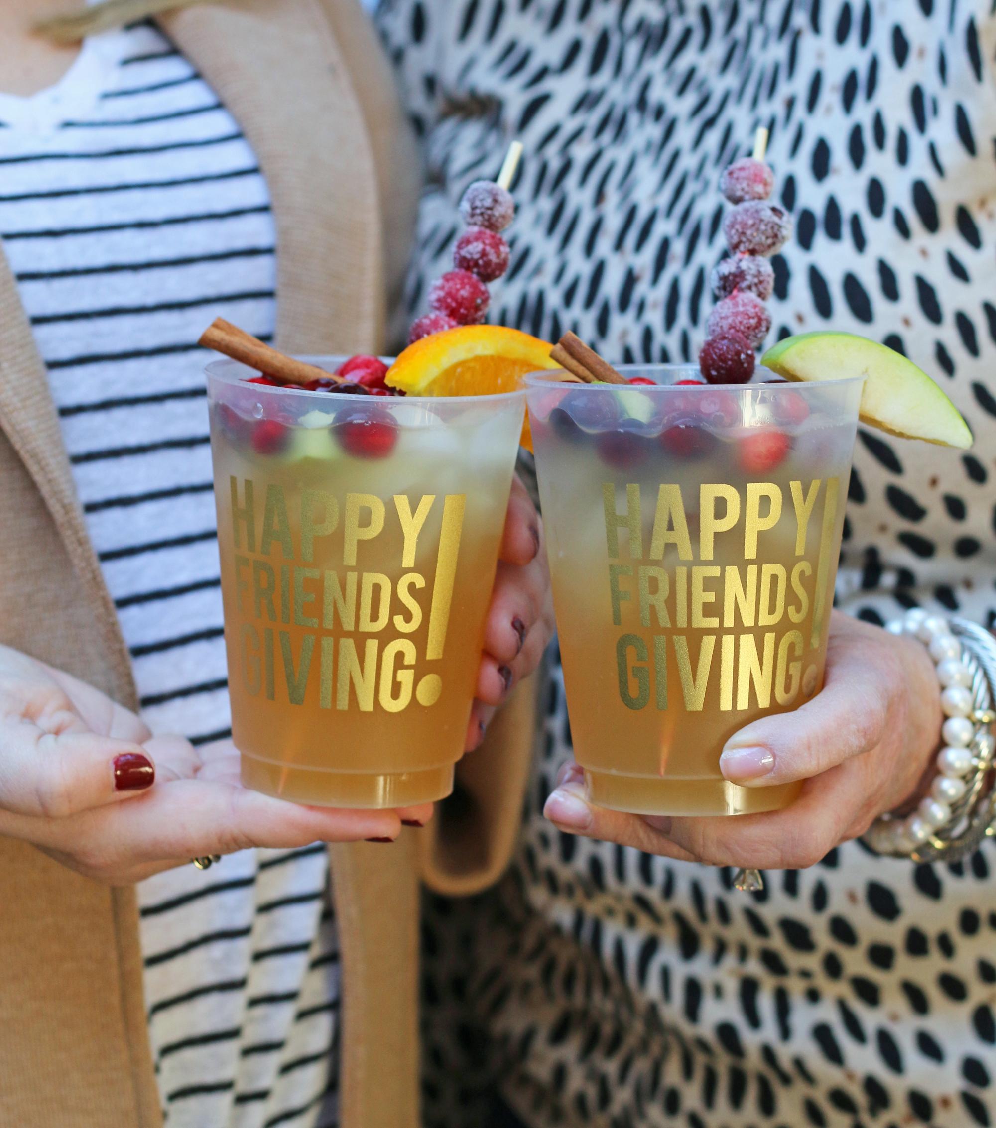 friendsgiving-cocktail-recipe.jpg