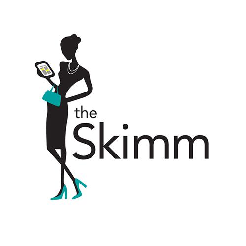 theskimm-logo-500.jpg