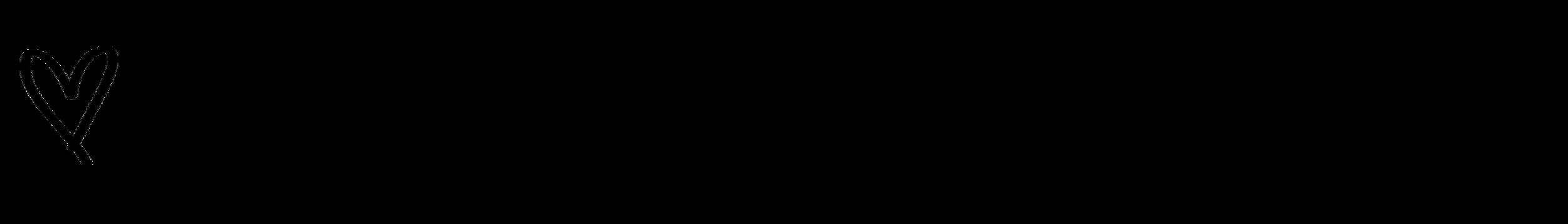 kat-signature.png
