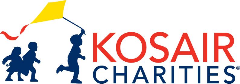 Kosair logo.jpg