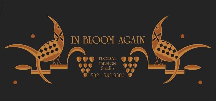 in bloom logo.jpg