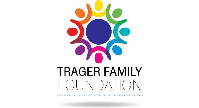trager family foundation logo  small.jpg