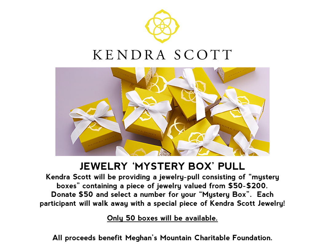 Kendra Scott Ad in Presentation Power Point.png