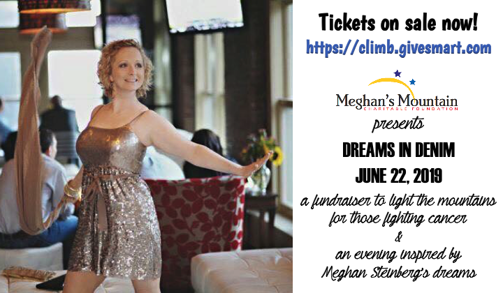 meghan invitation.png