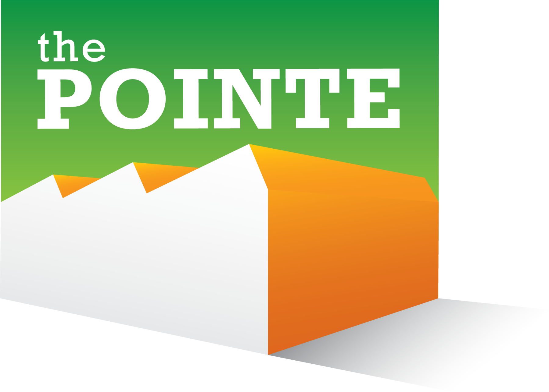 thePointe.png