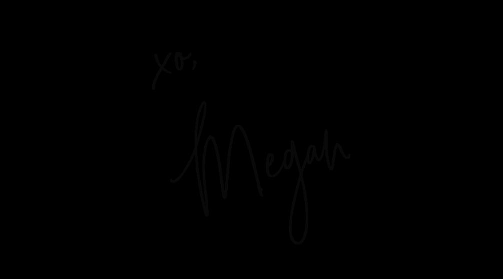 signature-megan.png