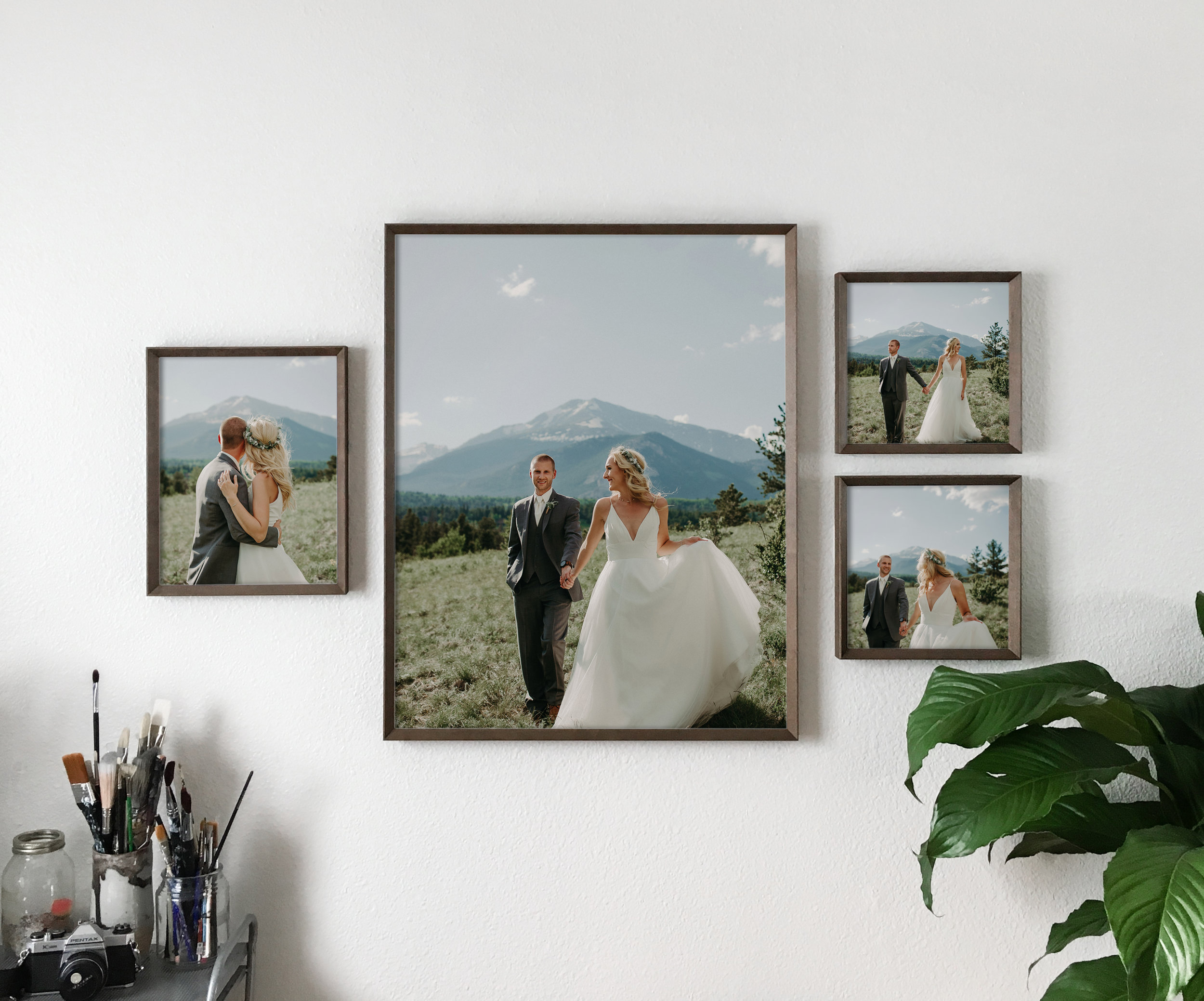 Wedding Sample Wall.jpg