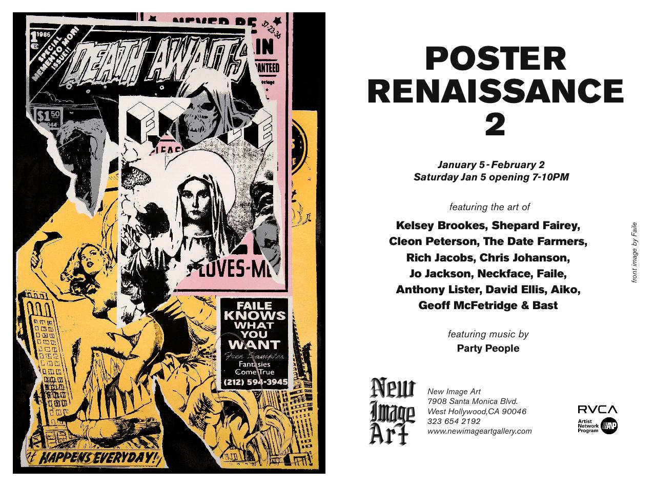 Poster Show NIA_2008.jpg