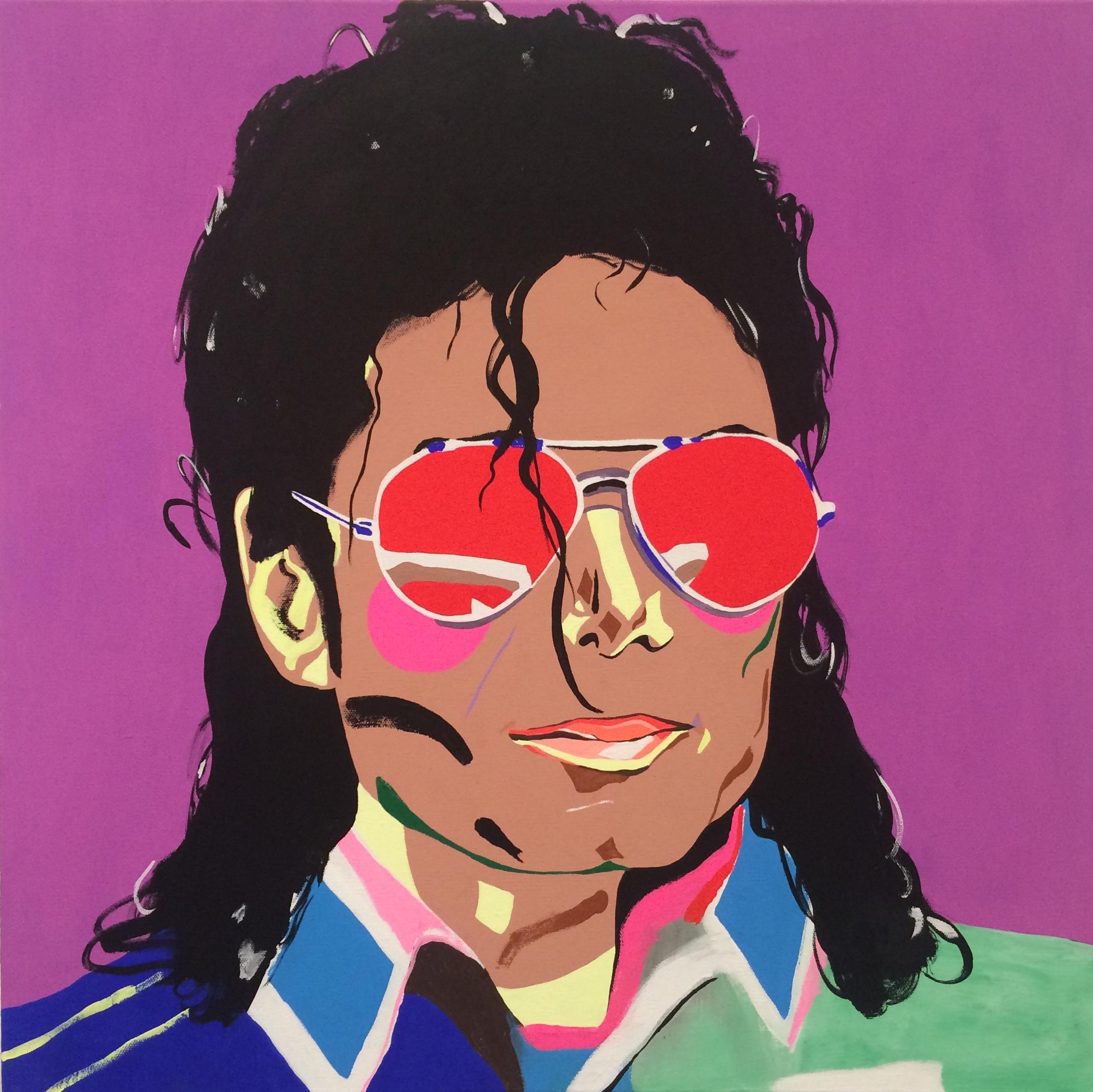 Michael Jackson_Guintu.JPG