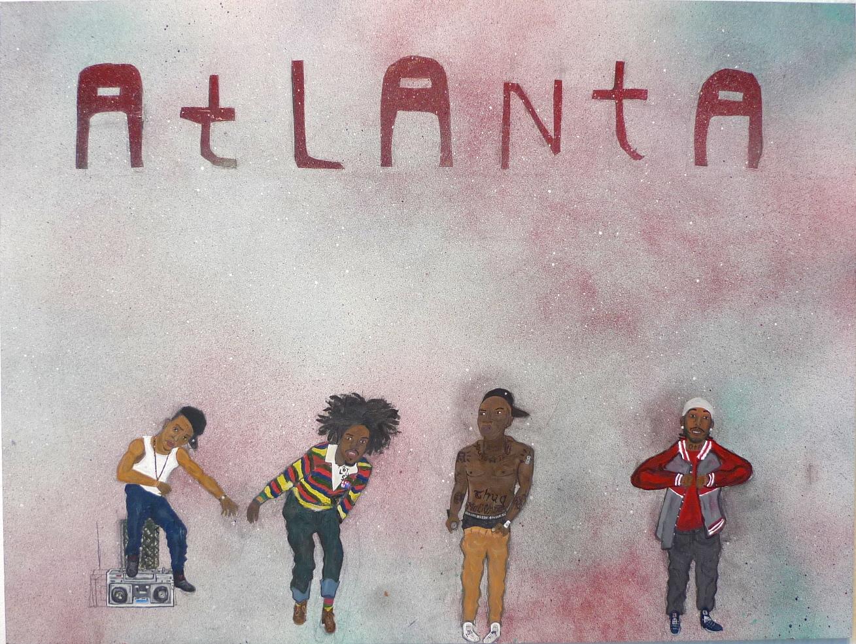 Yarrow_Atlanta.jpg