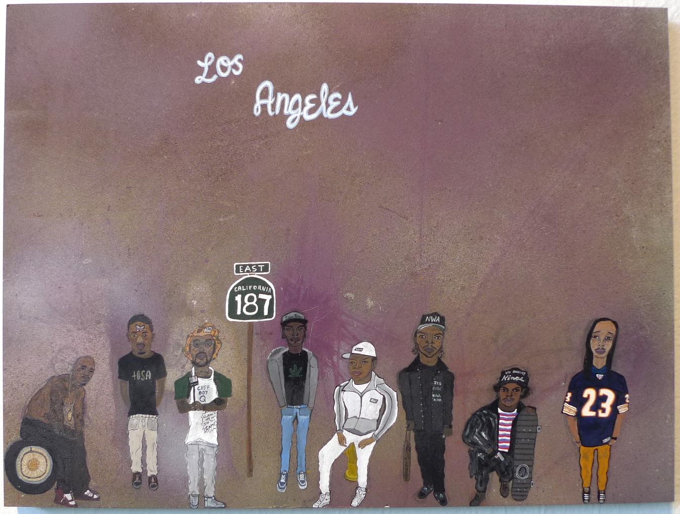 Yarrow_Los Angeles.jpg