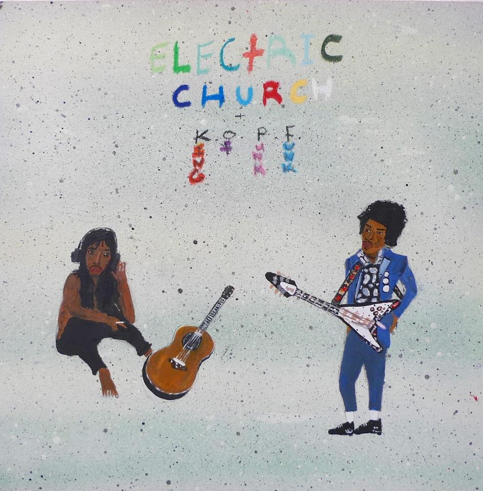 Yarrow_Electric Church.jpg