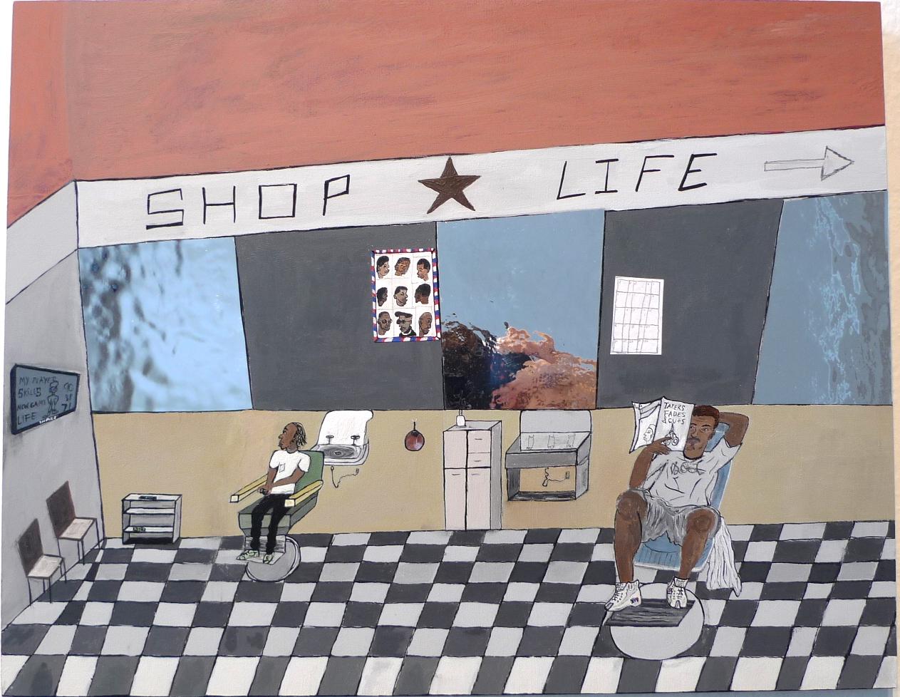Yarrow_Shop Life.jpg