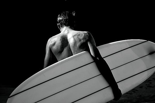 Dark_Beach_Cesar_1.jpg