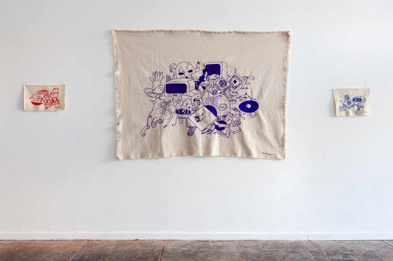 megan-whitmarsh-here-comes-purple-exhibition-new-image-art-gallery-recap-9.jpg