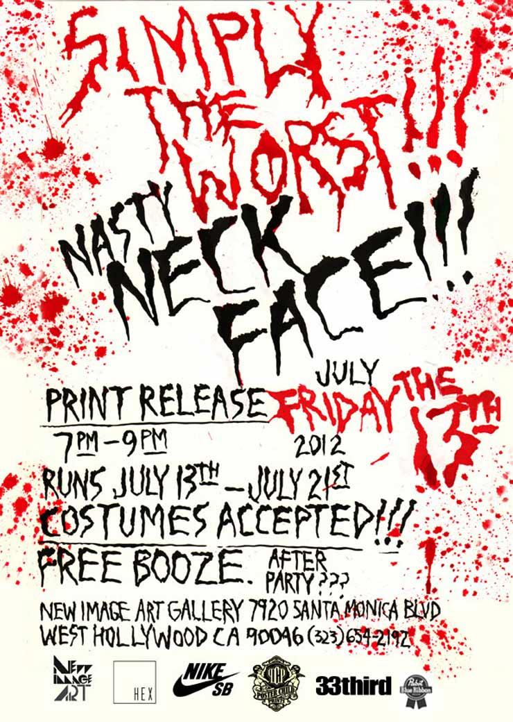 brooklyn-street-art-neck-face-new-image-art-gallery.jpg
