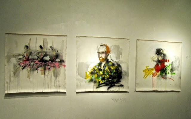 ANTHONY+LISTER+NEW+IMAGE+ART+STREETARTNEWS+COVERAGE-22.jpg
