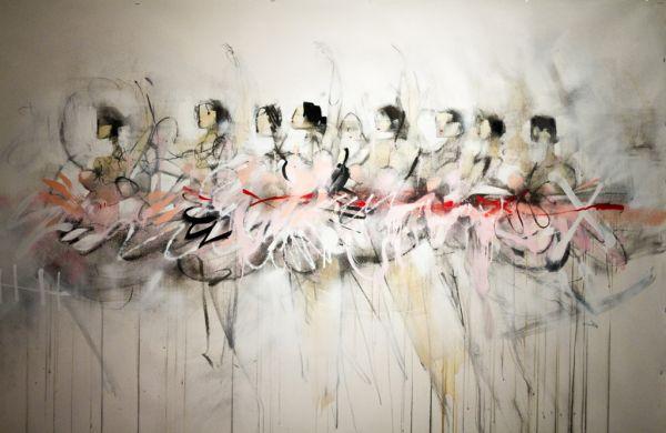 ballerina-in-motion-1346255750_b.jpg