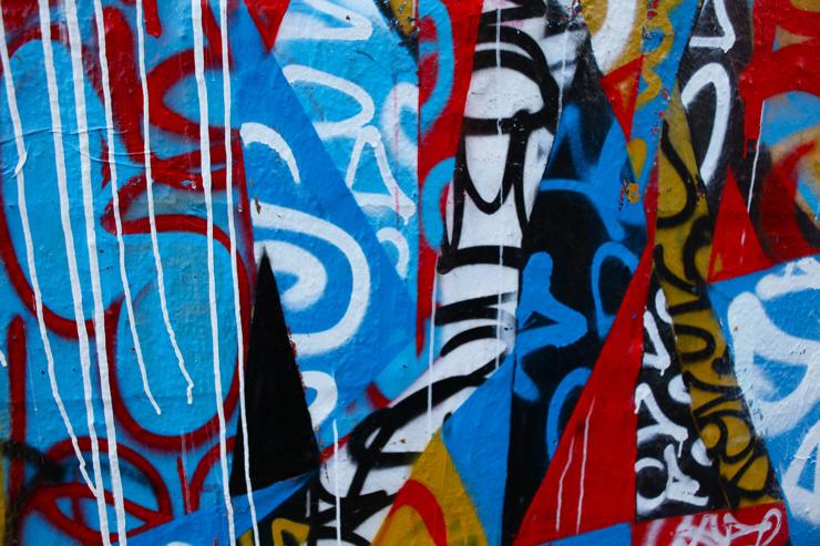 brooklyn-street-art-HUSH-todd-Mazer-05-11-web-3.jpg
