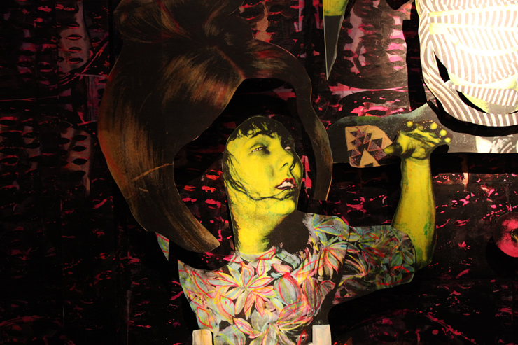 brooklyn-street-art-judith-supine-jaime-rojo-new-image-gallery-04-11-web-02.jpg