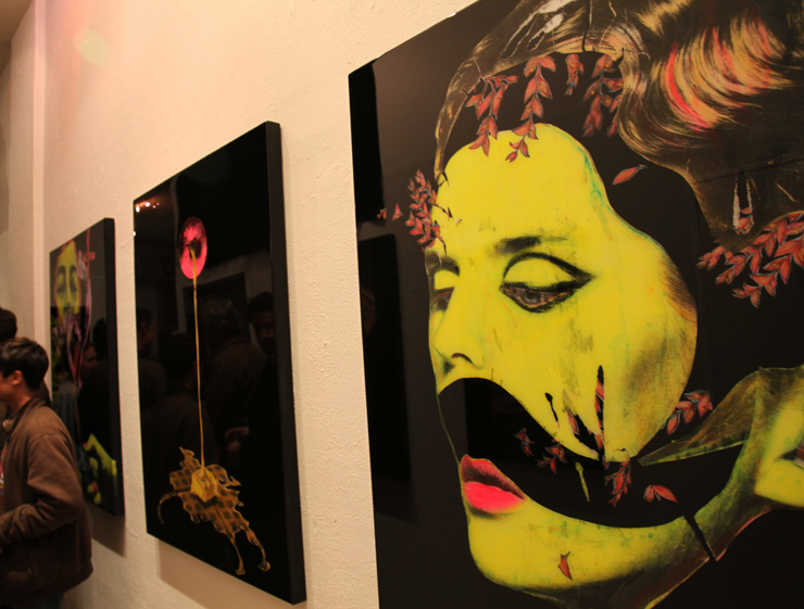 brooklyn-street-art-judith-supine-jaime-rojo-new-image-gallery-04-11-web-07.jpg