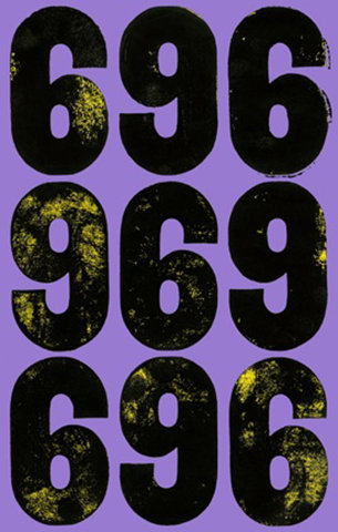cc2d2db558758361a5c446ec032ad4a371e3bd0b_m.jpg